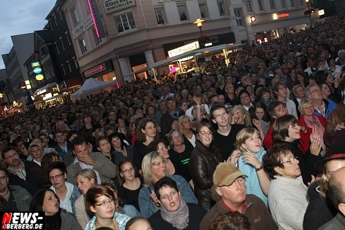 ntoi_lindenplatz-open-air_13.jpg