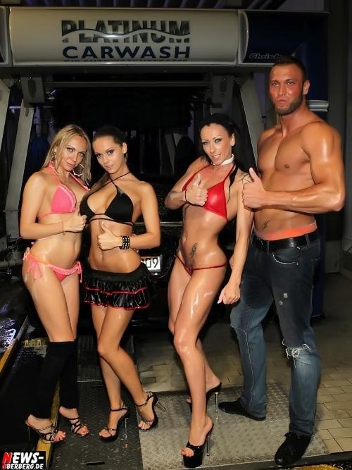 ntoi_sexy-american-car-wash_03.jpg