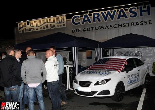 ntoi_sexy-american-car-wash_06.jpg