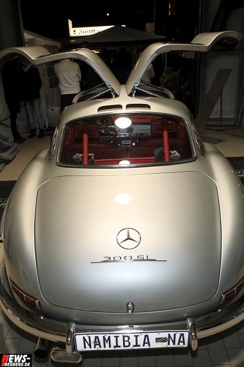 ntoi_sexy-american-car-wash_21.jpg
