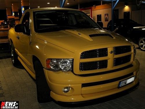 ntoi_sexy-american-car-wash_26.jpg