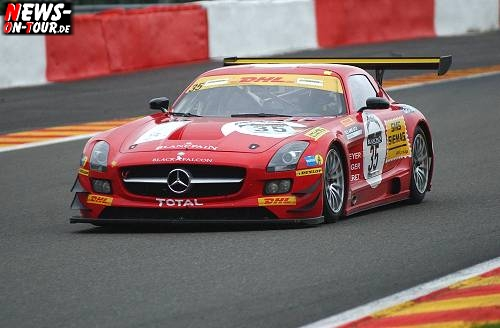 03a_24h-spa-2011_black-falcon-amg-sls.jpg