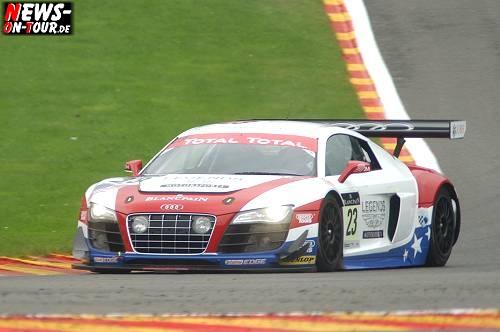 06_united-autosport-audi_24h_spa11_0615b.jpg