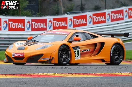 10_mc-laren-gt-59_24h_spa11_0506b.jpg
