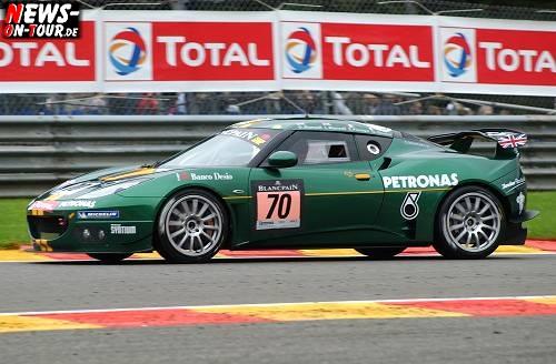 21_lotus-sport-italia-lotus-evora_24h_spa11_0721.jpg