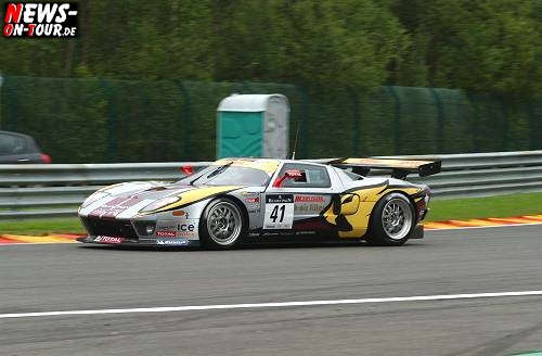 27_marc-vds-ford-gt_24h_spa11_0842.jpg