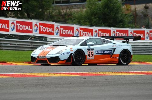 32_gulf-racing-lamborghini_24h_spa11_0747.jpg