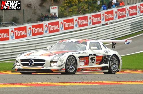 34_mercedes-sls-amg-holland_24h_spa11_0649.jpg