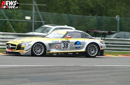 39_black-falcon-sls-amg_24h_spa11_0954.jpg