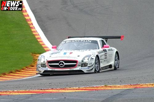 41_graff-racing-mercedes_24h_spa11_0587.jpg