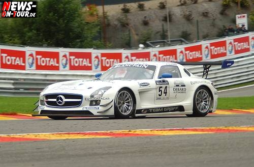 43_graff-racing-mercedes_24h_spa11_0650.jpg
