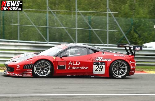 43a_vita4one-ferrari_24h_spa11_0797.jpg