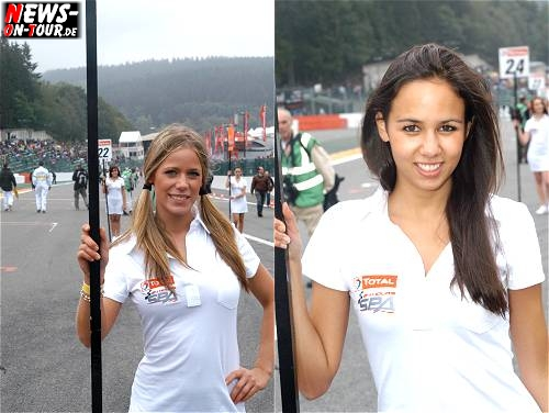grid-girls_24h_spa11_0345.jpg