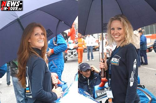 gridgirls_24h_spa11_0423_0424.jpg