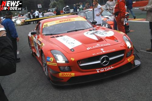 nr35-black-falcon-sls-amg_24h_spa11_0410.jpg