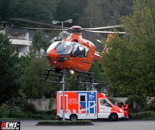 ntoi_d-hzso_ec-135_eurocopter_luftrettung_aldi_02.jpg