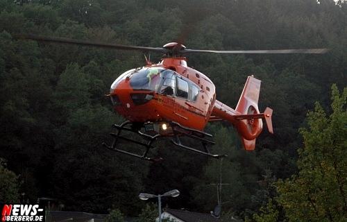 ntoi_d-hzso_ec-135_eurocopter_luftrettung_aldi_03.jpg