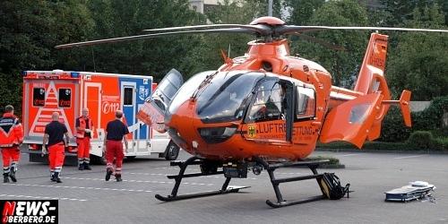 ntoi_d-hzso_ec-135_eurocopter_luftrettung_aldi_04.jpg