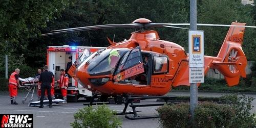 ntoi_d-hzso_ec-135_eurocopter_luftrettung_aldi_05.jpg