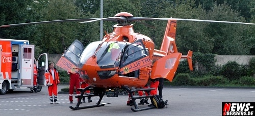 ntoi_d-hzso_ec-135_eurocopter_luftrettung_aldi_06.jpg
