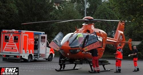 ntoi_d-hzso_ec-135_eurocopter_luftrettung_aldi_07.jpg