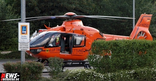 ntoi_d-hzso_ec-135_eurocopter_luftrettung_aldi_08.jpg