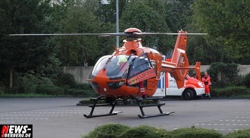 ntoi_d-hzso_ec-135_eurocopter_luftrettung_aldi_09.jpg