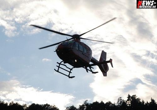 ntoi_d-hzso_ec-135_eurocopter_luftrettung_aldi_10.jpg