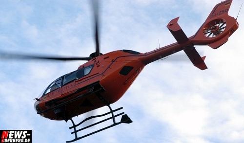 ntoi_d-hzso_ec-135_eurocopter_luftrettung_aldi_11.jpg