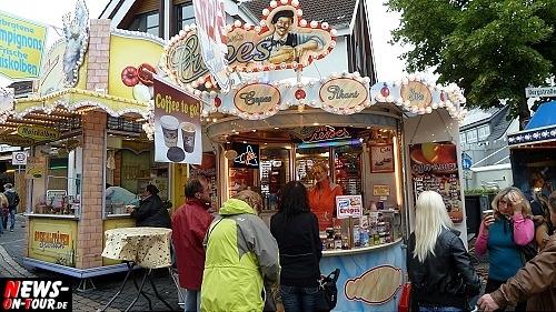 ntoi_wenden-kirmes_2011_09.jpg