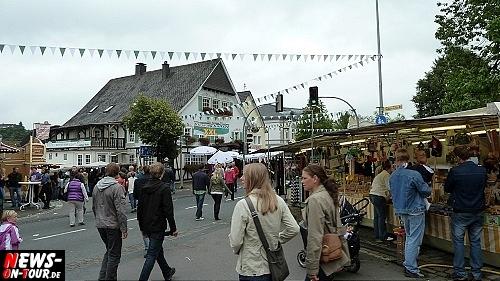ntoi_wenden-kirmes_2011_10.jpg