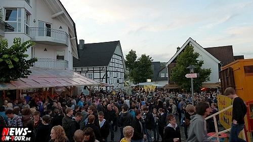 ntoi_wenden-kirmes_2011_34.jpg