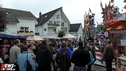 ntoi_wenden-kirmes_2011_35.jpg