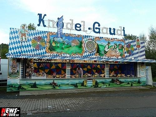 ntoi_wenden-kirmes_2011_36.jpg