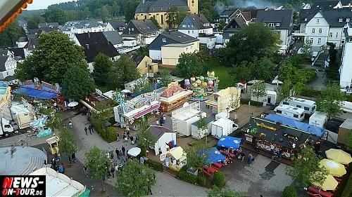 ntoi_wenden-kirmes_2011_45.jpg