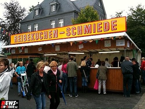 ntoi_wenden-kirmes_2011_58.jpg