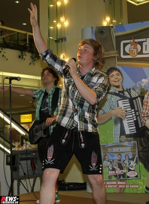 ... FASCHINGS-SINGLE PARTY IN FRANKFURT!, Frankfurt   virtualnights.com