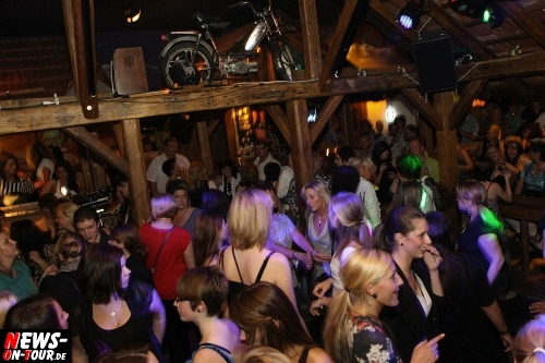 ntoi_partylokal_disco_nina_bottrop_18.jpg