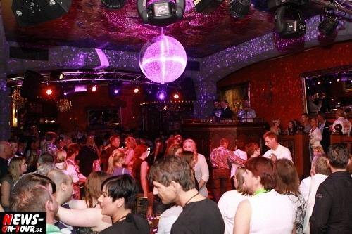ntoi_partylokal_disco_nina_bottrop_21.jpg