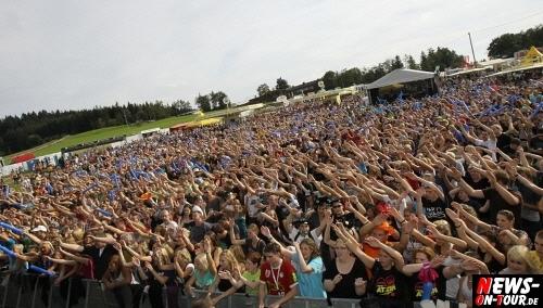 Aus Schlager Total wird Dortmund Ole 2012! Update Auftrittsplan! Dortmund Olé wird Schauplatz der Ballermann Hits 2012. Rund 30.000 Besucher werden am 30. Juni 2012 beim größten Sommerfest in Westfalen erwartet
