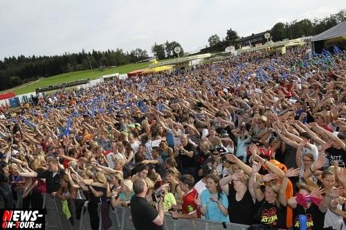 Aachen Ole 2012 wird der Knaller! Ole Besucherrekord geknackt! 50.000 Besucher werden erwartet (45.000 Karten im VVK). LAST MINUTE UPDATE! Auftrittsplan mit Uhrzeiten der Künstler online!! DAS wird das größte Sommerfest im Drei-Länder-Eck (Deutschland, Belgien und Niederlande)