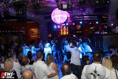 ntoi_partylokal_disco_nina_bottrop_20.jpg