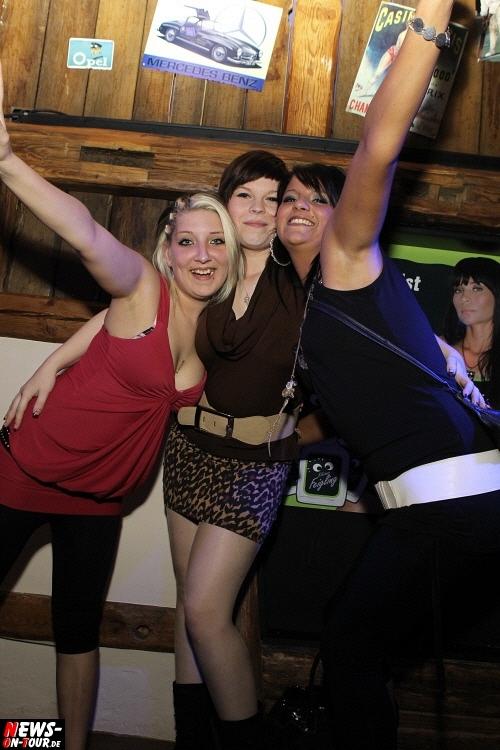 ntoi_partylokal_disco_nina_bottrop_22.jpg
