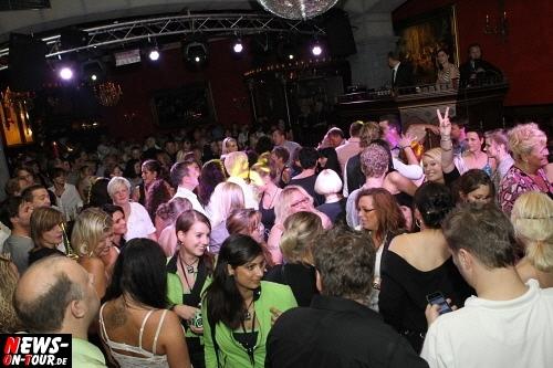 ntoi_partylokal_disco_nina_bottrop_23.jpg