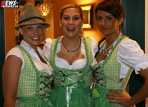 ntoi_oktoberfest_stadtterrassen-grill-chill_02.jpg