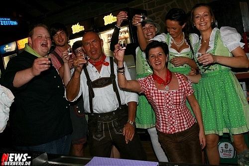 ntoi_stadt-terrassen-gm_oktoberfest-tag3_01.jpg