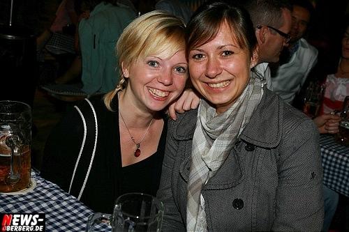 ntoi_stadt-terrassen-gm_oktoberfest-tag3_03.jpg