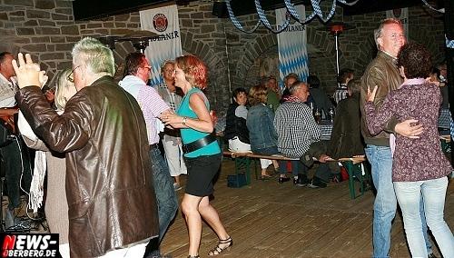 ntoi_stadt-terrassen-gm_oktoberfest-tag3_04.jpg