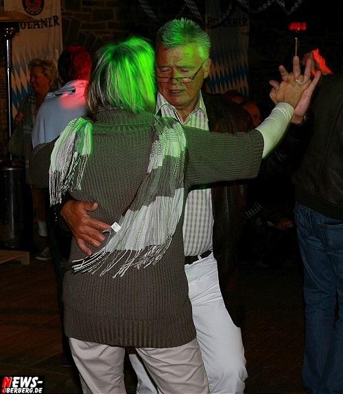 ntoi_stadt-terrassen-gm_oktoberfest-tag3_07.jpg