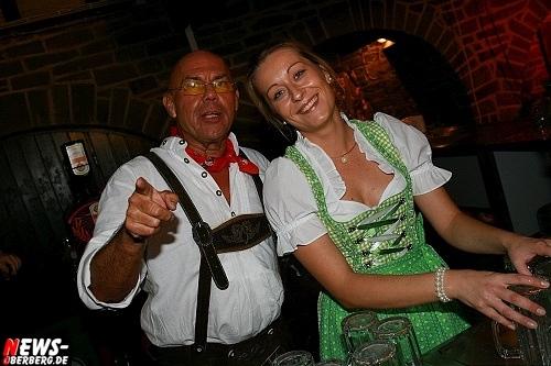 ntoi_stadt-terrassen-gm_oktoberfest-tag3_13.jpg